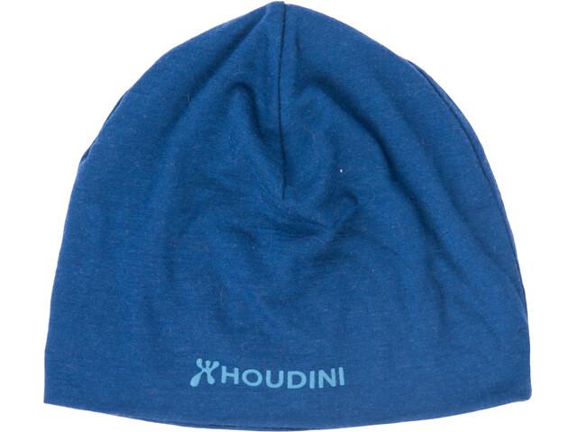 date de sortie: 47db7 41684 Houdini Desoli Casquette, canyon blue